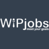 WiPjobs