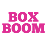 BoxBoomCreative