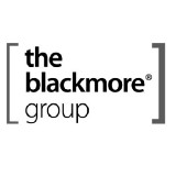 The Blackmore Group