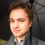 Ansible + OpenSCAP For Compliance Automation - Jack Price
