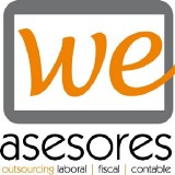 We Asesores