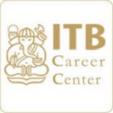 ITB Career Center
