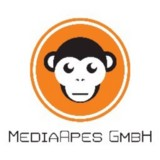 MediaApes