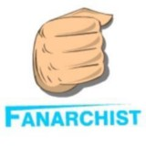 The Fanarchist