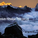adventurehimalaya