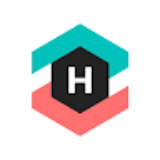 Hexicon Dev Team