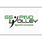 GS Pino Volley