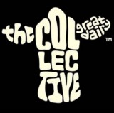 the collective nz