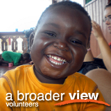 ABroaderView Charity