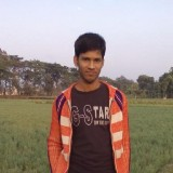 Md. Nazmul Hassan