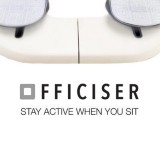officiser