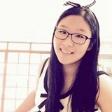 Amber Chieng