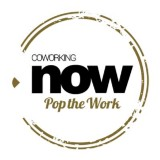 Now Coworking
