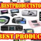 Best Product Stores