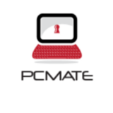 PCMATE