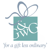 GiftWrapped&Gorgeous