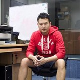 Roger Luo