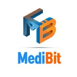 medibit official
