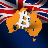 Crypto Down Under