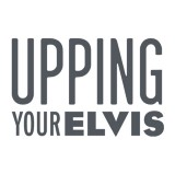 Upping Your Elvis