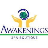 Awakenings Massage