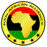 The Pan-African Alliance 🌍