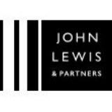 John Lewis & Partners Software Engineering