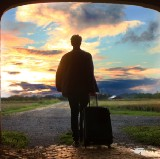 Liminal Thought Leaders