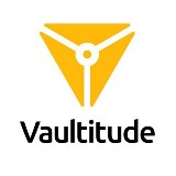 IP CHAIN Database has rebranded to Vaultitude