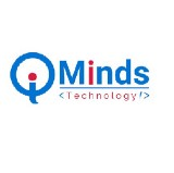 IQminds Technology