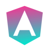 Angular— Integrating with OpenLayers 3 - AngularZone Community - Medium