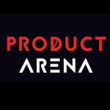 Product Arena