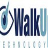WalkUp Technology