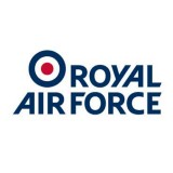RAF Engineering Competition 2019