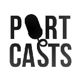 Podcasts Portugal