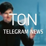 TON | Telegram