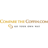 Comparethecoffin.com Ltd