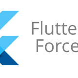 FlutterForce