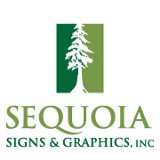 Sequoia Signs