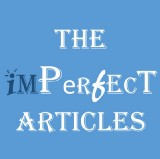The Imperfect Articles
