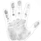 Palmistry 101: What Do Your Rings Say About You? - Palmistry