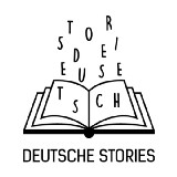 Deutsche Stories