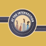 At The Intersections