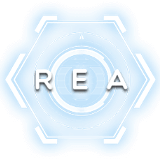 ReA—The personalised response analyser