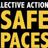 Collective Action for Safe Spaces