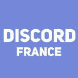 Discord France
