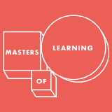 Masters of Learning