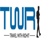 Travelwithrohit