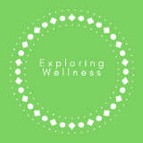 Exploring Wellness