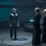 Krypton Season 2 Episode 10 — Official Syfy